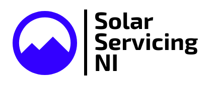 Solar Servicing Ni Solar Servicing Ni
